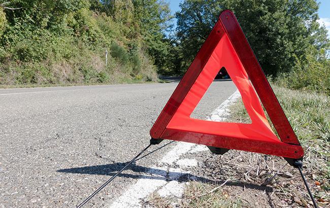 ВБолгарии из-за масштабного ДТП пострадал 31 человек