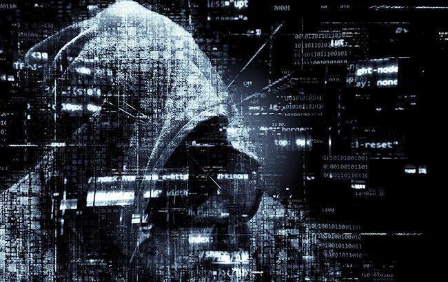 Фото: хакерська атака (pixabay.com)