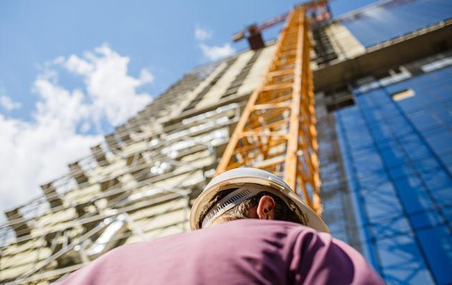 В Киеве не снесли ни одного здания по предписанию ГАБИ