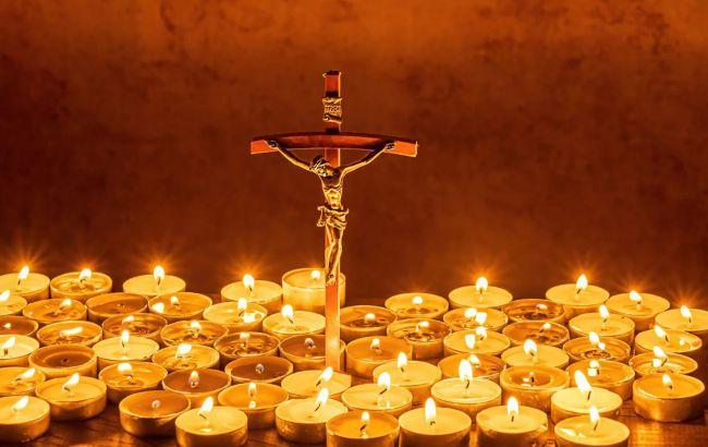 Католическая пасха: главные запреты и традиции великого праздника
