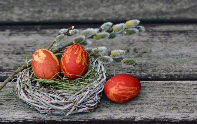Народний синоптик ошелешив прогнозом на Великдень: українців чекає сюрприз
