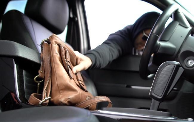 """""""Мабуть, розчарувалися"""": Мірзоян розповів про спробу обікрасти його авто"""
