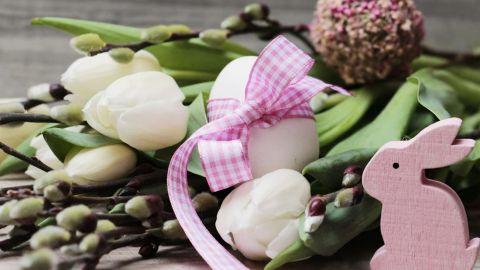 Свято 4 квітня - що не можна робити сьогодні, традиції та прикмети на  Великдень | РБК-Україна