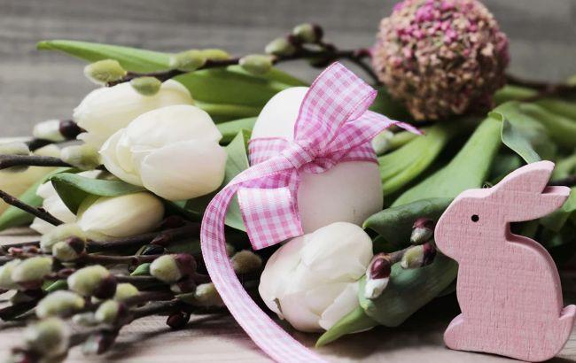 Не тільки Великдень: яке сьогодні свято, що можна робити і традиції дня