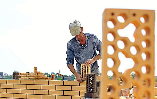 Держстат назвав кількість неформально зайнятого населення