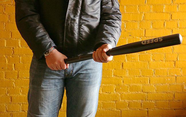 В Закарпатской области 18-летнему парню четверо проломили голову дубинками