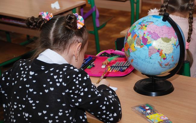 В оккупированном Крыму количество украиноязычных школ сократилось на 87,5%, - ЮНЕСКО