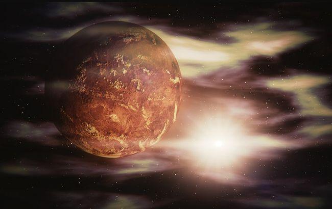 Астрономы обнаружили признаки жизни на Венере: открытие, которое меняет все