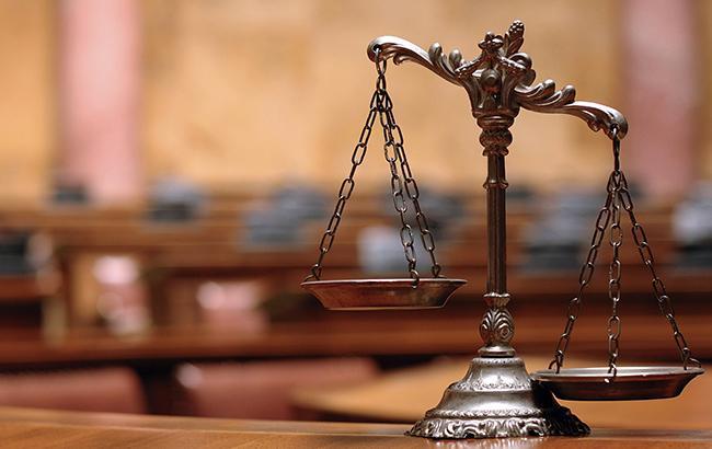 Фото: судебные весы (pixabay.com/PublicDomainImages)