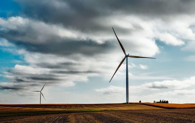 Світове зростання екологічно чистої енергії сповільниться вперше за 20 років