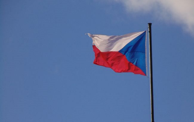 Генпрокурор Чехии связал взрывы на складе в Врбетице с политикой
