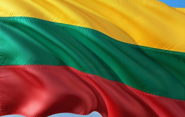 Больше, чем планировалось: Литва передаст Украине более 130 тысяч доз вакцины AstraZeneca
