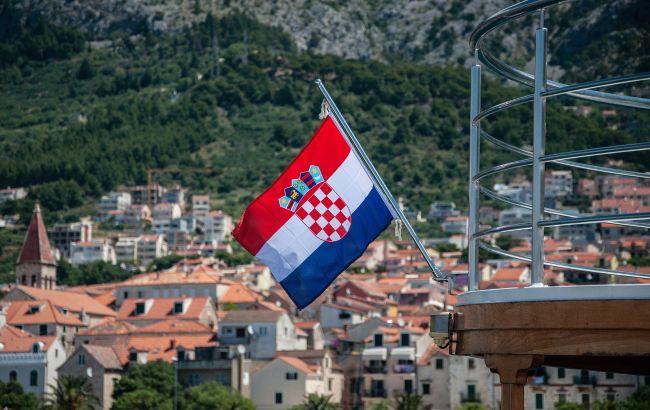 До конца года Хорватия получит безвиз с США