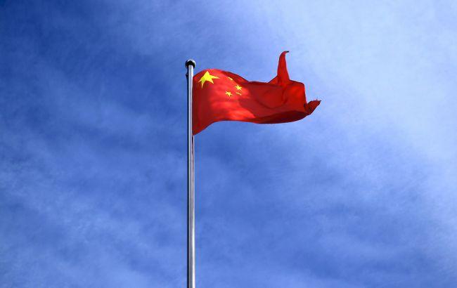 У Китаї відреагували на український позов до суду через коронавірус