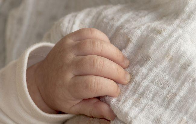 У Чернівецькій області померло немовля з підозрою на СOVID-19