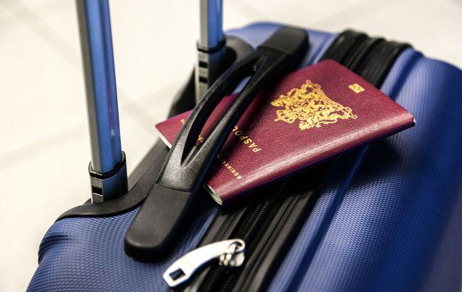 Німеччина пом'якшить обмеження для туристів з ЄС і Британії