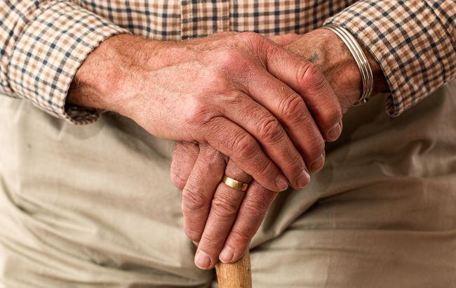 Підвищення пенсій в Україні: для кого сума виросте тільки на 80, а не 200 гривень