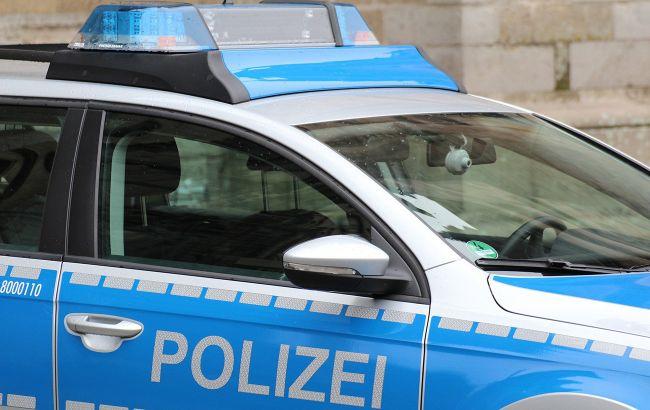 Предотвратили возможный теракт: в Германии и Дании задержали трех сирийцев
