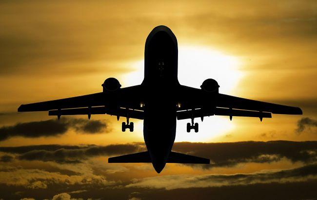 Індія продовжила заборону на міжнародні авіарейси
