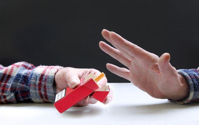 В Україні курцям готують неприємний сюрприз: сигарет буде менше, але ціни вищі