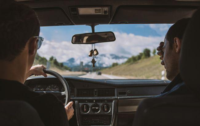 Водителям назвали идеальный пробег автомобиля: на что важно обращать внимание при покупке транспорта