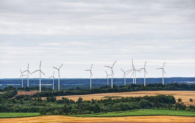 """Мифы о """"зеленой"""" энергетике: топ-5 заблуждений о работе отрасли"""