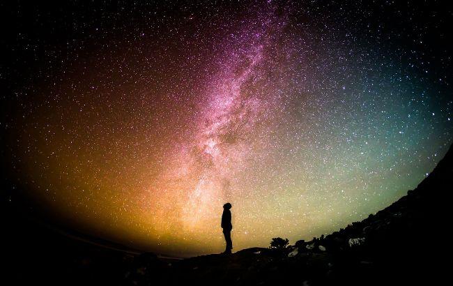 Астролог назвала судьбоносные события мая, которые принесут перемены каждому из нас