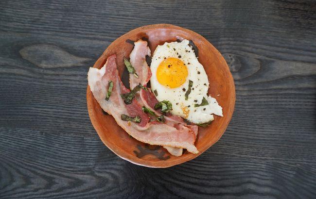 Эти продукты запрещено есть на завтрак: испортите себе весь день!