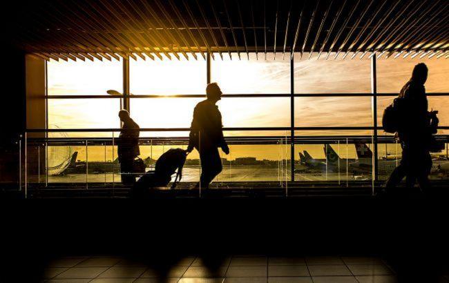 Финляндия возвращает запрет на туристические поездки из 8 стран
