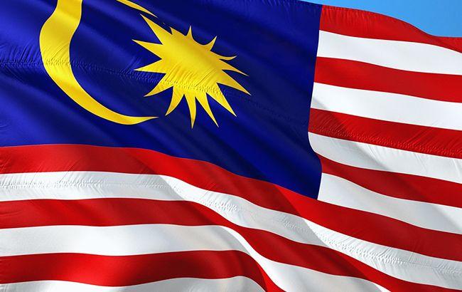 Фото: Малайзия (PixabayRonnyK)