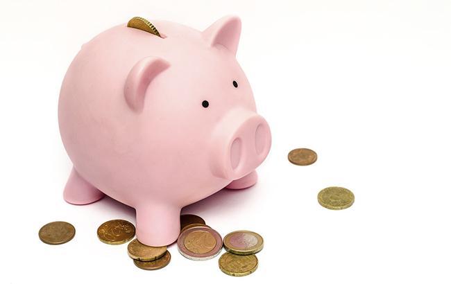 Фото: поступления в госбюджет составили 101,6 млрд гривен за 7 месяцев