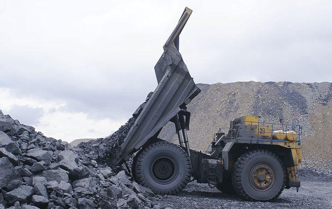 Польша объявила о прекращении импорта угля из России