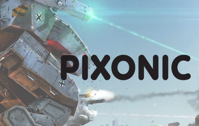 Фото: Pixonic продан за 30 млн долларов