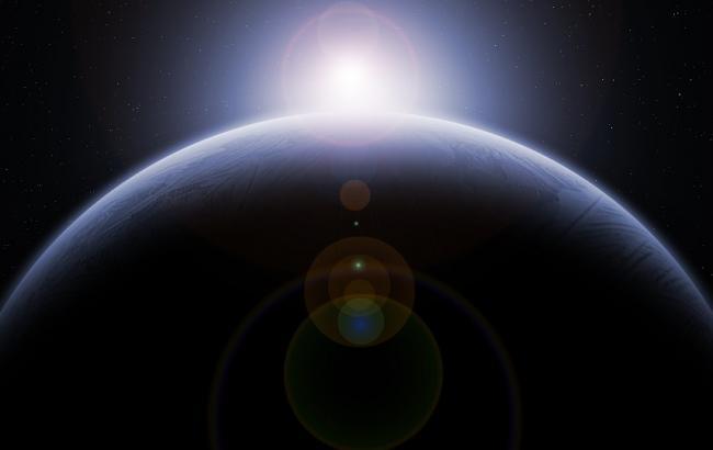 Фото: Солнечная система (pixabay.com/ru/users/LoganArt)