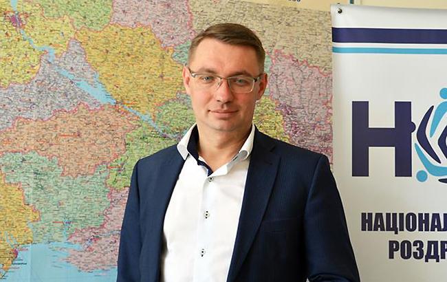 Фото: Юрий Бондарев (platforma-msb.org)