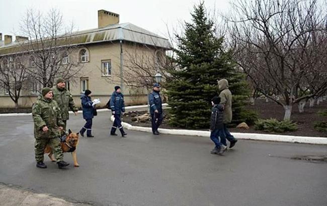 Более 18 тысяч правоохранителей будут дежурить возле храмов на Рождество