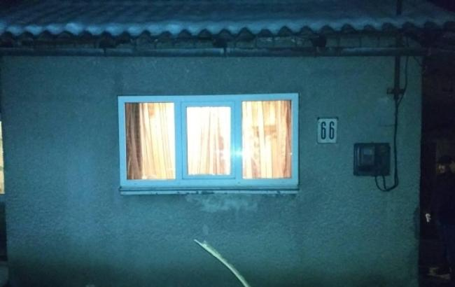 На Закарпатье жестоко убили целую семью: подозрение пало на сына (фото)