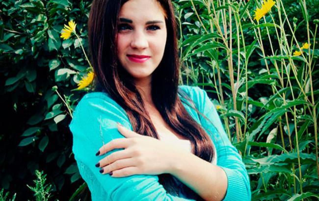 В Олешках из больницы пропала 17-летняя девушка