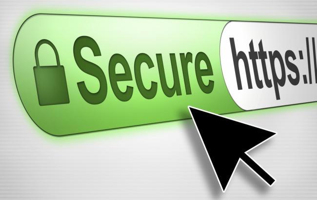 Какой SSL-сертификат выбрать для интернет-магазина?