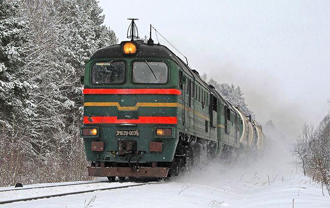 """НАБУ доведеться розібратися з тендерами """"Укрзалізниці"""" по закупках дизельного пального"""