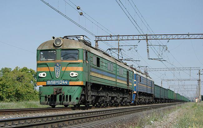 """В """"Укрзализныце"""" необходимость повышения тарифов оправдывают изношенностью подвижного состава"""