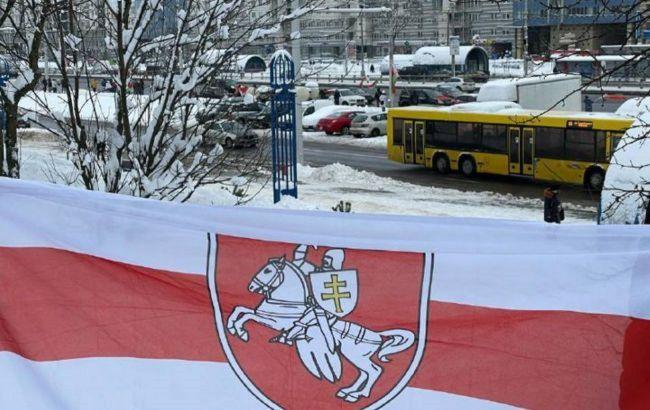 В Беларуси на протестах в субботу задержали более 150 человек