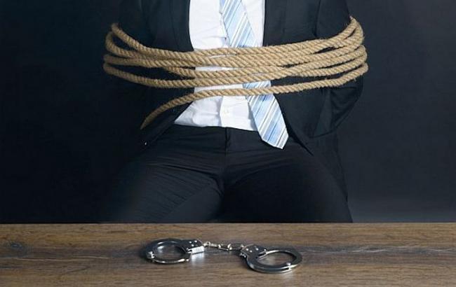 У Харкові чоловік викупив у викрадачів друга за $190 тис.