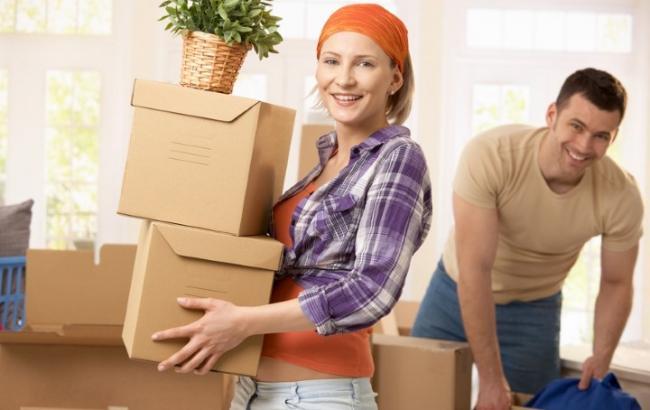 Как не попасть в ловушку при аренде квартиры - рассказывает эксперт (dpa.cv.ua)