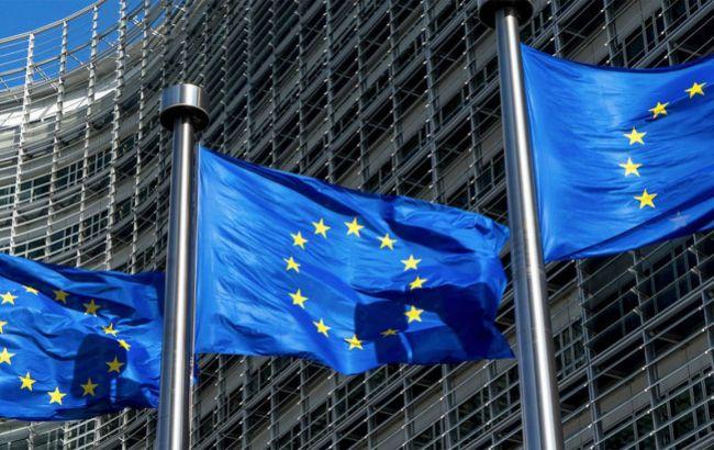 Фото: у Брюсселі відбудеться неформальна зустріч по Україні