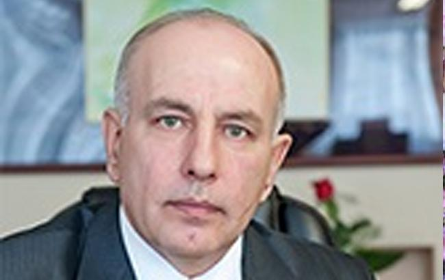 Фото: Иван Полывяный (koe.vsei.ua)