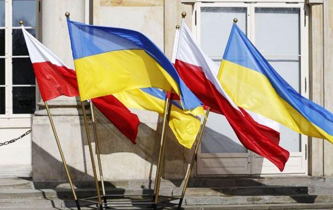 Выборы президента РФ: Польша не признает итоги голосования в оккупированном Крыму