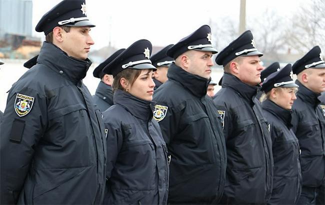"""Після """"епохи селфі"""": як змінилися патрульна поліція і ставлення українців до неї"""