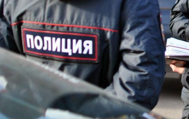Воккупированном Крыму задержали 20 гражданских активистов