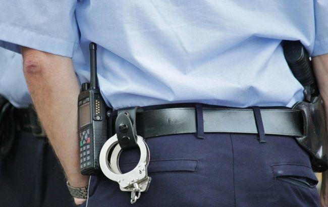 Изнасилование в Кагарлыке: новому подозреваемому избрали меру пресечения